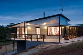 Liveable Dwellings / Houses