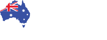 Aus Garage Supermarket