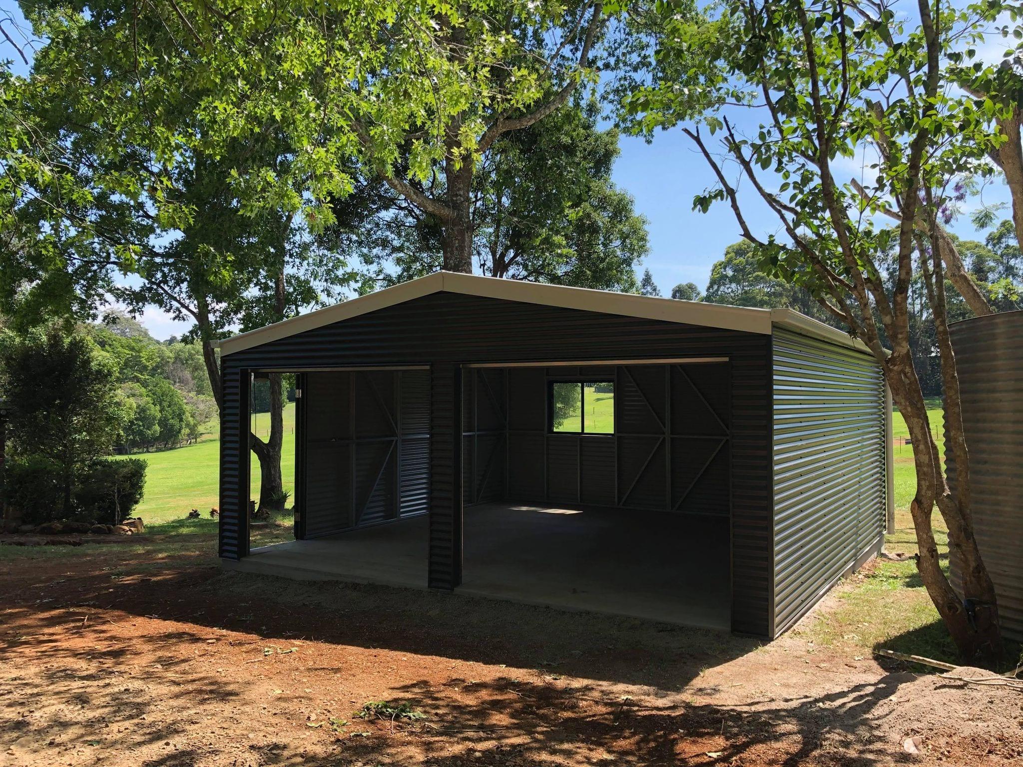 gable shed.2