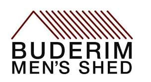 , The Men's Shed, Buderim