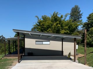Aussie Sheds and Garages, Aussie Sheds and Garages